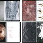 Veritas book (sample)
